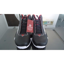 Tenis Converse All Star Wade - Basquete