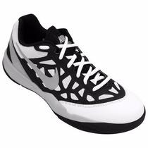Tênis Nike Zoom Attero 2 - Basquete N° 41 - 42 - 43 - 45