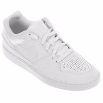 Tenis Nike Priority Low Original