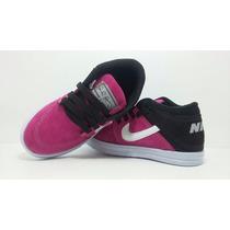Botinha Masculino Nike Suketo Infantil Promoção