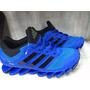 Adidas Springblade 3 Drive - Original - Frete Grátis