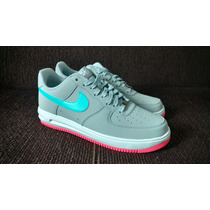 Tenis Nike Lunar Force 1