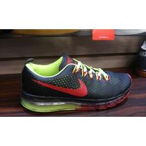 Tênis Nike Air Max Bolha Masculino Excelente Qualidade