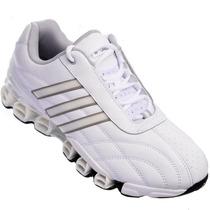 Adidas Kundo Bounce