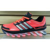Adidas Springblade 100% Original (melhor Preço Ml)