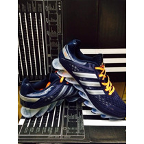 Adidas Springblade Razor 2 Masculino 100% Original !!!