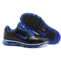 Tenis Nike Air Max 2011 100% Original Promoção Confira