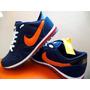Tênis Nike Classc Lindas Cores E Excelente Qualidade