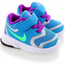 Tênis Nike Air Max Premiere Run Original Importado Infantil.