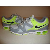 Tenis Nike Air Turbulence 17 - Tamanho 41 - Running Corrida