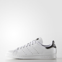 Tênis Adidas Stan Smith W Honeycomb Gloss Pack