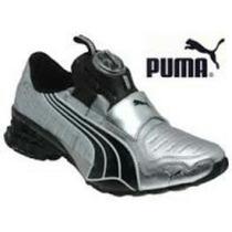 Puma Disk Numero 37