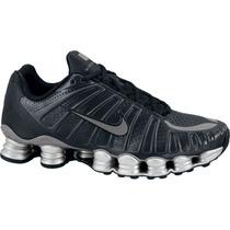 Tenis Nike Shox Tlx - 43br - 11us - **original**