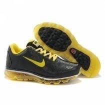 Tenis Nike Air Max 2011 Masculino 100%original Confira