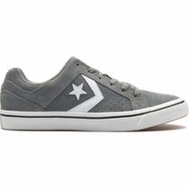 Tênis Converse Cons Skate Gates Ox (gringo) Etines Vans Dc