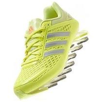 Tênis Adidas Springblade Razor 2 Feminino Original Importado