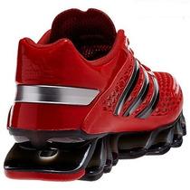 Tênis Adidas Springblade Razor Masculino Original Importado