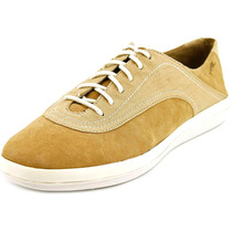 Tommy Bahama Relaxology Cartahena Mulheres Canvas Sneakers