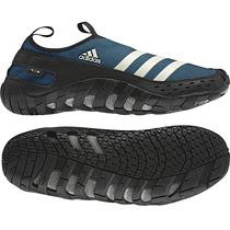 Adidas Jawpaw 2 Outdoor Frete Grátis Master5001