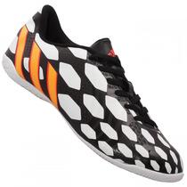 Chuteira Adidas Predito Instinct World Cup M18611
