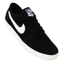 Sapatênis Nike Suketo Leather - Promoção