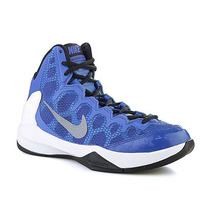 Tênis Nike Zoom Stutter Step 3 Without A Doubt Basquete