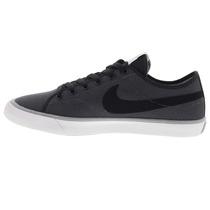 Sandalha Casual Nike Primo Court Pto/bc