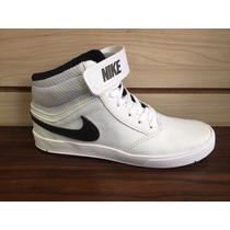 Bota Nike Basqueteira Michael Jordan Confira Pronta Entrega