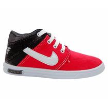 Tenis Infantil Masculino Nike Suketo - Frete Gratis
