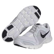 Nike Flex Experience Rn Tam.40 Frete Grátis Master5001