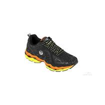 Tênis Masculino Running Caminhada Academia Treino Adrun 2015