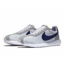 Tênis Nike Roshe Ld 1000 Qs - Sneaker - Retrô - Vintage