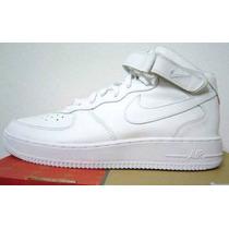 Tênis Air Force 1 - Preço Justo - Swag Sneaker Basquete