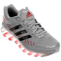 Adidas Springblade Razor - 34 Ao 43 - Pronta Entrega