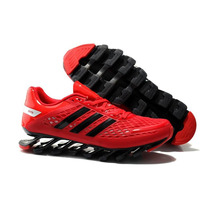 Adidas Springblade Razor 100% Original - Frete Gratis.