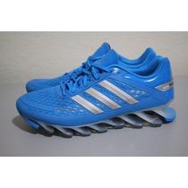 Tênis Adidas Springblade 2 Razor Original + A Pronta Entrega