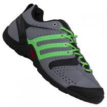 Tênis Adidas Mali 10 - Feminino