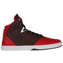 Tênis Nike Kobe Bryant 9 Nsw Lifestyle Cano Alto, Imediato