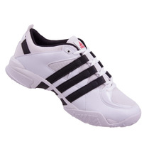 Tênis Adidas 4.4 Branco