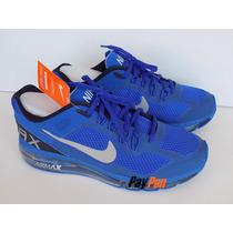 Nike Armax 2013 Gel Promoção 12x Sem Juros