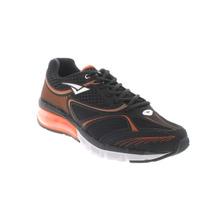 Tênis Training Bouts Walk Caminhada E Lazer