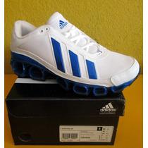 Tênis Adidas Authority Pb Original - Última Peça Nº 39