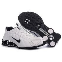Tenis Nike Vários Modelos Em Promoção
