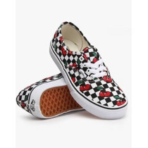 Vans Authentic Chary N* 36 R$ 220,00 Supply Sneakers
