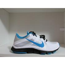38 Tenis Nike Free Trainer 5.0 Rgb Selfiesport