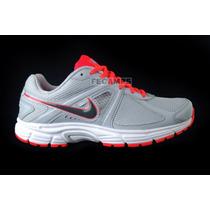 Tenis Nike Dart 9 Msl Mesh Corrida Feminino Veja Frete