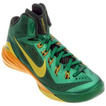 Tênis Nike Hyperdunk 2014 - Tamanho 48 - Frete Grátis
