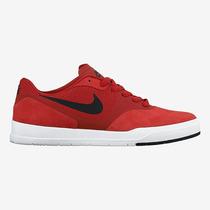 Tênis Nike Sb Paul Rodriguez 9 Cs - Original