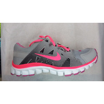 Tenis Nike Training Feminino Eva Promoção Pronta Entrega