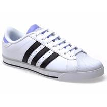 Tênis Adidas Star Neo Classic Originals Casual Retro 1magnus